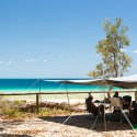 Camping-Moreton-Island-Photo-Gallery