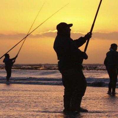 Fishing-North-point-1000x600