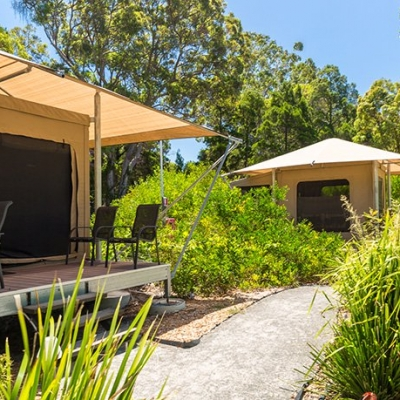 Glamping-Moreton-Island-Photo-Gallery