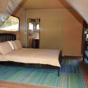 Glamp-tent-inside-high-res