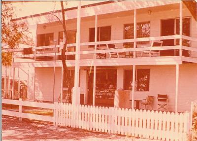 Billiran-Kooringal-Shop-early-1976