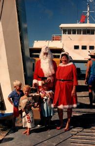 Christmas-Day-1987