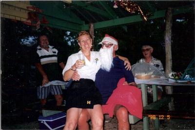 DAFC-DadsArmy-Fishing-Club-1998