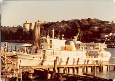 MV-on-Apollo-Slipway-at-Bulimba-2
