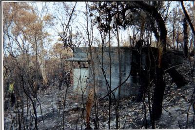 Round-Hill-Bunker-post-bushfire-Oct2002