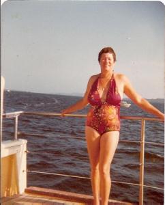 Shirley-Dec1976