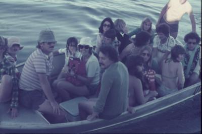 taking-pax-ashore-from-Rigil-Kent
