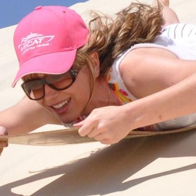 Sandboarding-MICAT-cap-1000x600