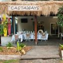 Castaways-cafe-store