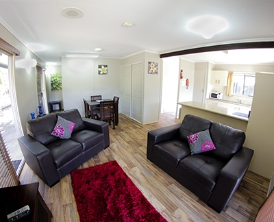 Unit-lounge1