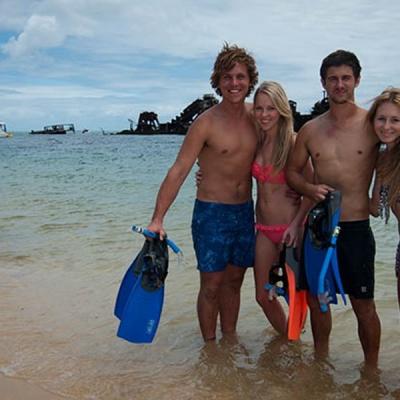 Snorkelling-adults1-1000x600