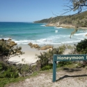 Honeymoon-Bay-sign-600x450-gall