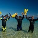 Snorkelling-kids-gall