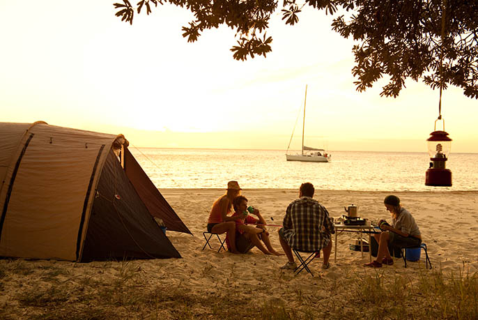 glamp-tents-2