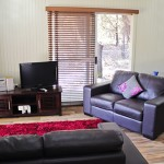 unit lounge room