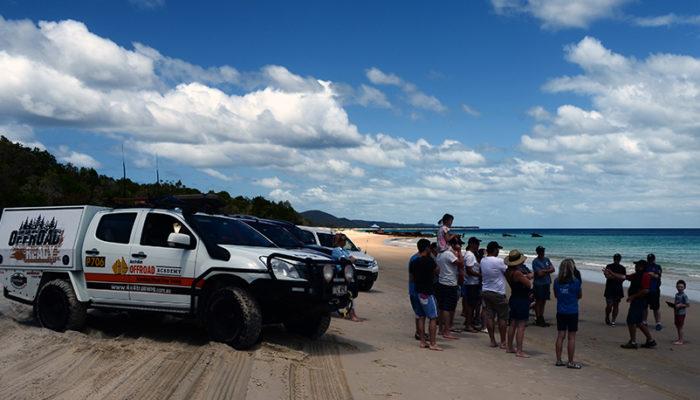 brisbane 4wd-training-2
