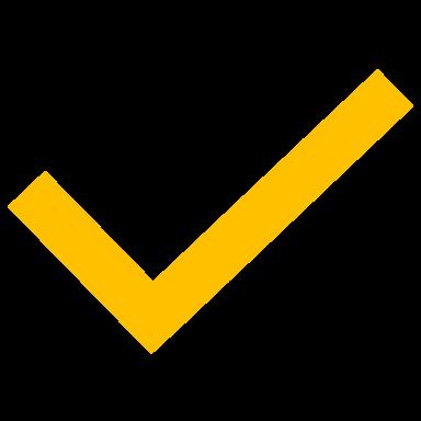 Checkmark