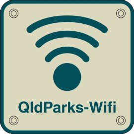 https://www.npsr.qld.gov.au/experiences/images/qldparks-wifi.png